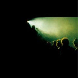 Bild für 'Live at the bassline'