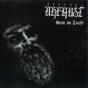 Image pour 'Geist Ist Teufel'