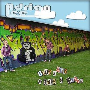 Image for 'Ooo's & Aah's & Doo's & Daah's'