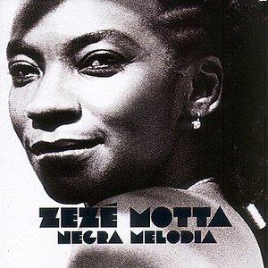 Imagen de 'Negra Melodia'