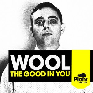 Image for 'The Good in You EP'