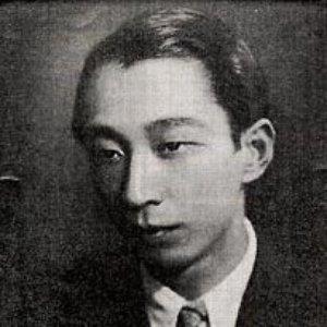Image for 'Hisato Ohzawa'