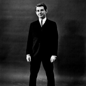 Image for 'Bob Gibson'