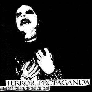 Imagem de 'Terror Propaganda'