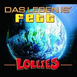 Image for 'Das Leben Is' Fett'