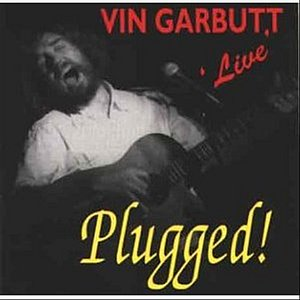 Image for 'Plugged!'