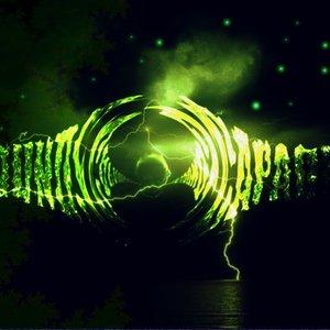 Image for 'Soundscapades'