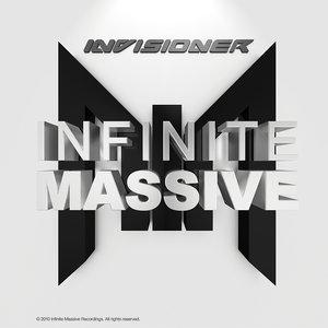 Image for 'Infinite Massive'
