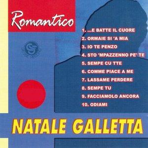 Image for 'Romantico'