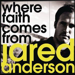 Imagen de 'Where Faith Comes From'