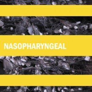 Image for 'Nasopharyngeal'