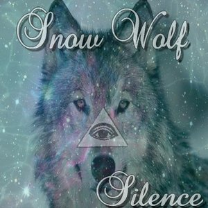 Image for 'Snow Wolf'