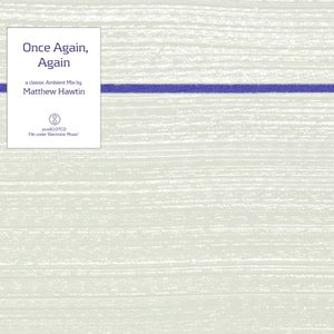 Image for 'Once Again, Again'