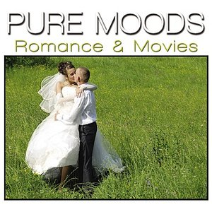 Image for 'Pure Moods Romance & Movies'