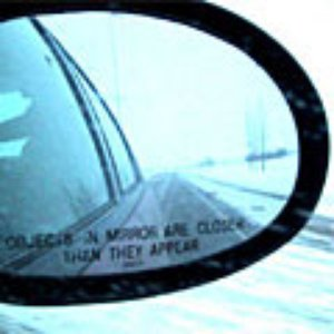 Image for 'Run Away'