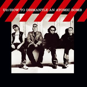 Image pour 'How to Dismantle an Atomic Bomb'