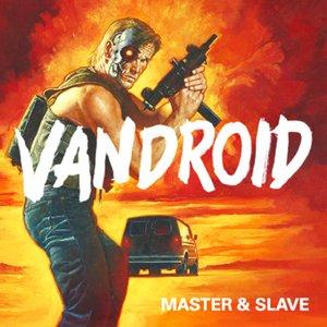 Bild für 'Master & Slave'