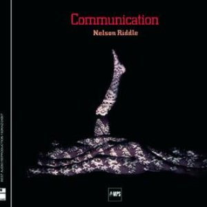 Image for 'Communication'