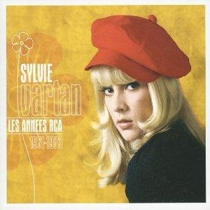 Image for 'CD 1 - Les Années RCA 1961-1983'