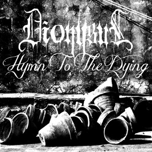 Immagine per 'Hymn to the Dying'