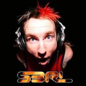 Image for 'DJ S3RL feat. Sara'