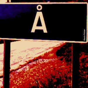 Image for 'Å'
