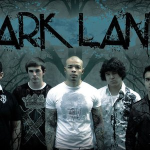 Image for 'Park lane'