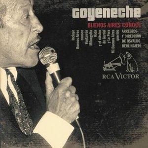 Image for 'Cuando Volveras'