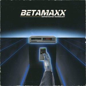 Bild für 'Maxximum'