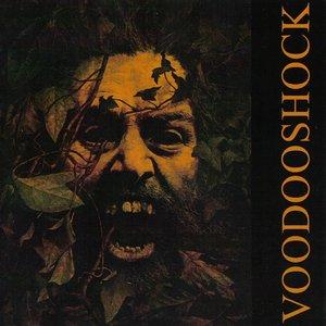 Image for 'Voodooshock'