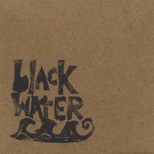 Image for 'Blackwater - EP'