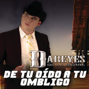 Image for 'De Tu Oído A Tu Ombligo'