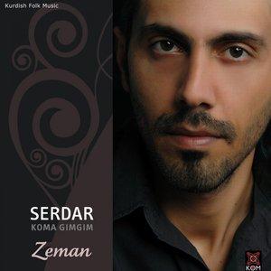 Image for 'Zeman'