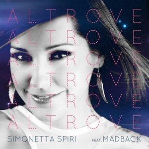 Bild für 'Altrove (feat. Madback)'