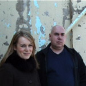 Image for 'Bill Wells & Isobel Campbell'