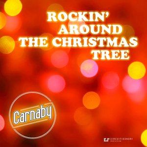 Image for 'Rockin' Around The Christmas Tree'