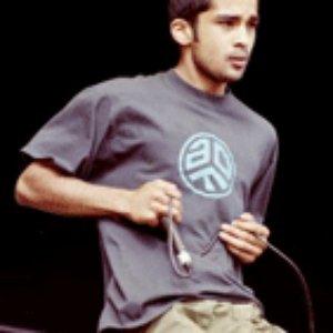 Bild för 'Rebel Uprising'