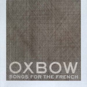 Image for 'Songs For The French'