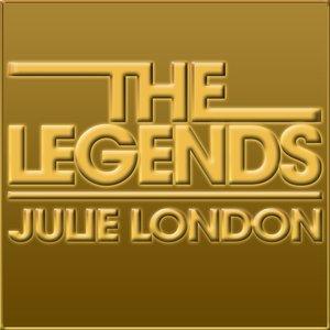 Image for 'The Legends - Julie London'