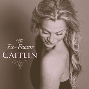 Image for 'The Ex Factor'