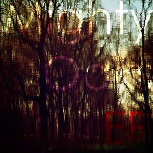 Image for 'Mighty Oaks EP'