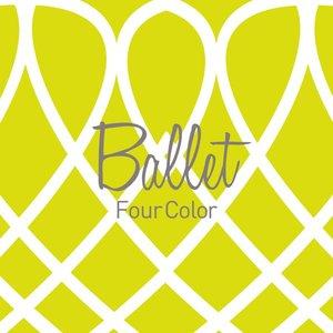 Image for 'BALLET'