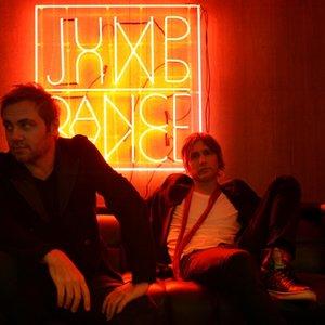 Bild för 'Jump Jump Dance Dance'