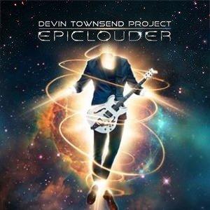 """""""Epiclouder""""的封面"""