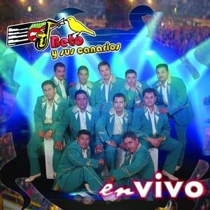 Imagen de 'En Vivo'
