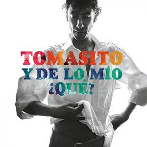 Image for 'Y de Lo Mío¿Qué?'