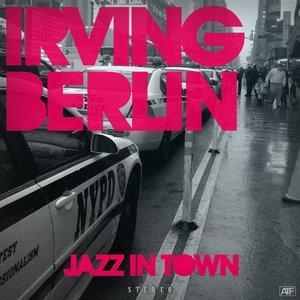 Image for 'Jazz in Town (The Original Songbook)'