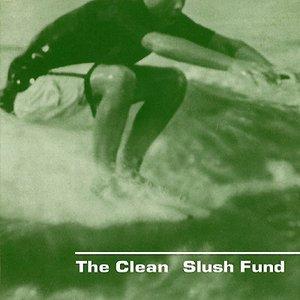 Image for 'Slush Fund'