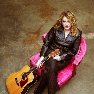 Bild für 'Traditional bluegrass'