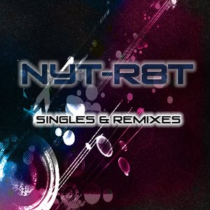 Image for 'Singles & Remixes'